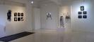 UAS Studio I Fokus Seni Rupa_2